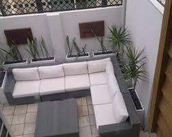 courtyard designs courtyard design ideas waterfaucets