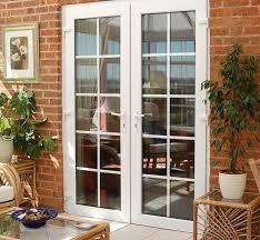 Patio Doors Northern Ireland Windows Doors U0026 Conservatory Installations Broadstairs Kent