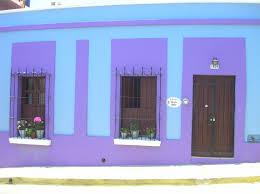 asian exterior paint ideas pleasant home design