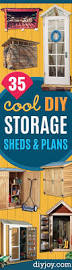 best 25 diy storage shed ideas on pinterest storage shed floor