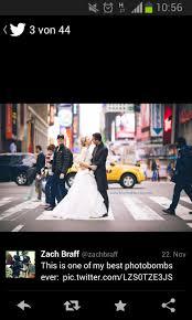 Zach Braff Meme - love this pic photobomb zach braff meme by christopher1109
