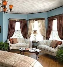 Michigan Bed And Breakfast West Michigan Bed And Breakfast Royalty Suite Bedandbreakfast