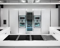Kochinsel Küchen Mit Kochinsel Und Esstisch Ttci Info