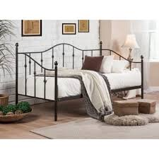 daybed bedroom furniture for less overstock com