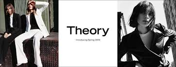 theory clothing theory trending now women hudson s bay
