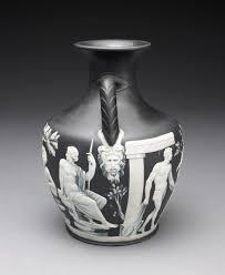 The Portland Vase Birmingham Museum Of Art Smartguide