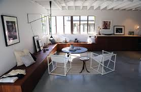 buy home los angeles the apartment by the line los angeles joie de jude