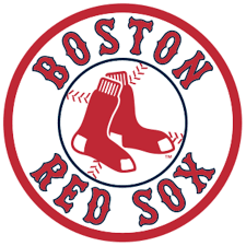 logos and uniforms of the boston red sox wikipedia