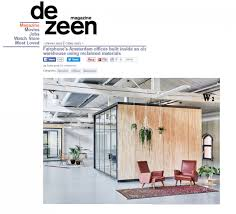 publications u2014 melinda delst interior design