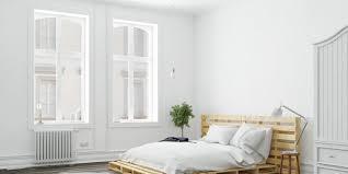 veilleuse pour chambre a coucher trouver une le de chevet design objet deco design fr