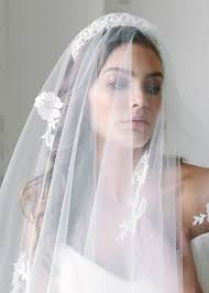 wedding hair veil top 8 wedding hairstyles for bridal veils