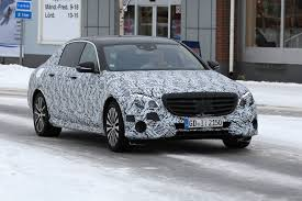 mercedes maybach 2016 the new mercedes maybach e class for 2017 mercedes benz parts miami