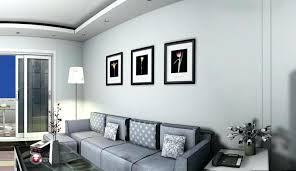 design a house living room wall remodelling your design a house with cool