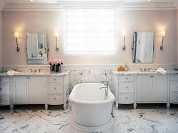 bathroom ergonomic bathtub punch pictures bathroom decor modern