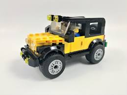lego jurassic park jeep instructions the world u0027s most recently posted photos of moc and wrangler