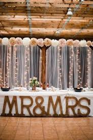 wedding backdrop trends top 20 country wedding ideas you ll for 2018 trends country