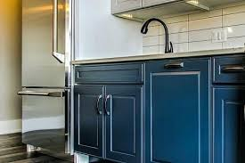 cheap kitchen furniture cheap kitchen cabinets orl and o kitchen cabinet refacing cheap