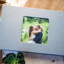 photography albums importance of an album timothy whaley associates wedding
