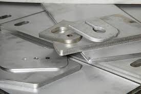 engraving services precision cnc laser cutting laser engraving services hanover