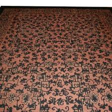 Area Rugs Indianapolis Vintage Area Rug Auction Antique Area Rugs And Accent Rugs In
