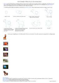 pinata worksheet images reverse search