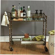 How To Decorate Sofa Table How To Make A Decorating Budget
