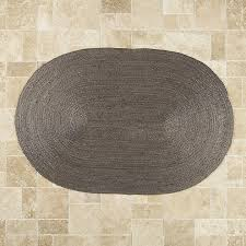 sarina hand woven charcoal gray area rug u0026 reviews birch lane