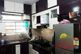 kitchen interior designers top modular kitchen cabinets best decorations services kolkata