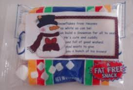 snowman soup gift u0026 other gifts for teachers and students