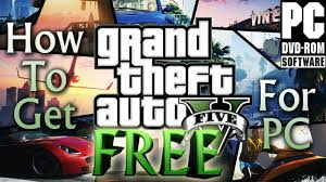 car race game for pc free download full version how to download gta v for pc for free windows 7 8 10 easy