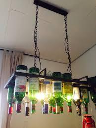Esszimmerlampe Verstellbar 3 Flammige Hängeleuchte Mehrfach Verstellbar Mit Osram Halogen In