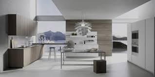 exclusive home interiors copatlife 3 1 modern italian kitchens modern kitchen new