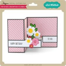 tutorial membuat scrapbook digital new pop up box cards tutorial lori whitlock