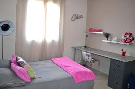 couleurs chambre fille couleur chambre fille apartloanfudousan info