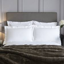 Beautiful Duvet Covers 21 Best Our Beautiful Duvet Covers And Sheets Images On Pinterest