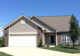 arbor homes floor plans new homes at fredrick farms in kokomo indiana arbor homes