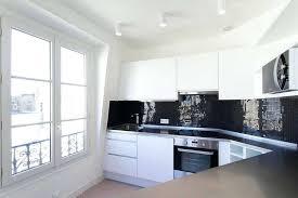 couleur cuisine blanche cuisine blanche couleur mur cuisine collection cuisine cuisine