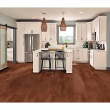 wire brushed white oak kitchen cabinets engineered hardwood floors lincoln collection white oak tiren width 7 5