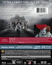 best cyber monday horror movie deals horror movie news and reviews