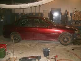 opel vectra 2000 nettivaraosa opel vectra b 1998 car spare parts nettivaraosa