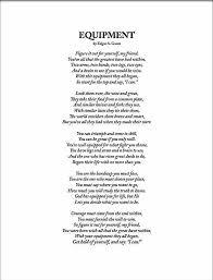 edgar guest tomorrow buscar con google quotes poetry