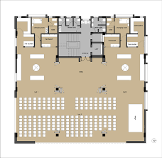 marriage hall floor plan about mirth banquet hall banquet halls in chennai banquet