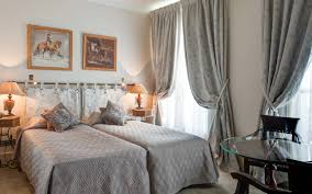 chambre 2 lits hotel pas de calais nos chambres famille doubles suite