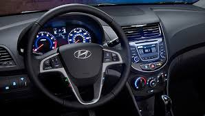 hyundai accent gl vs gls all types 2012 accent gls 19s 20s car and autos all makes all