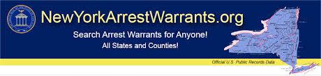 Free Bench Warrants Search - newyork arrest warrants newyorkarrestwarrants org