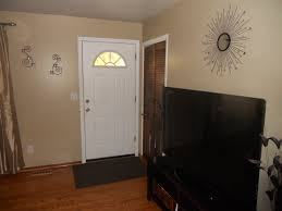 tri level home kitchen design royal oak house for lease 912 etowah royal oak blog loft