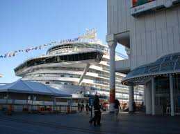 port of vancouver warns of busy cruise ship season this summer