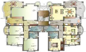small apartment building plans modern bungalow house designs philippines apartment building