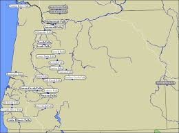 map of oregon tax lots 137 best portland oregon trips things to do images on