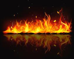 fireplace etsy